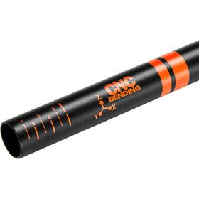 Spank Spike 800 Race Vibro Core Cintre Ø31,8mm 15mm, black/orange